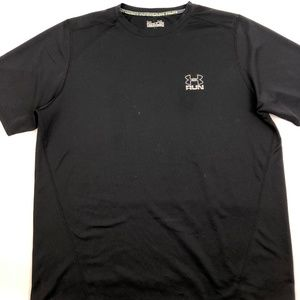 Under Armour Shirts - UNDER ARMOUR  Sport T-shirt